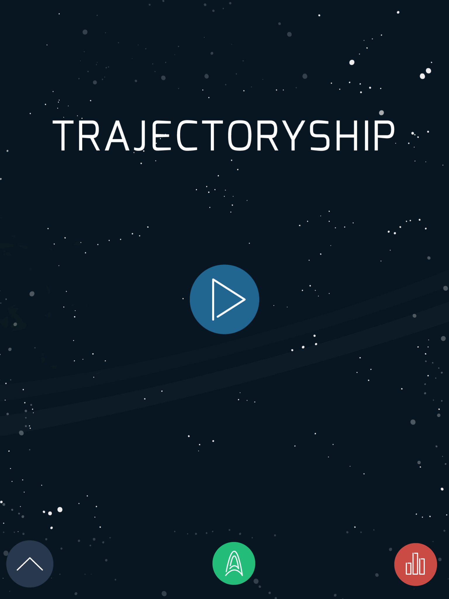 TrajectoryShip