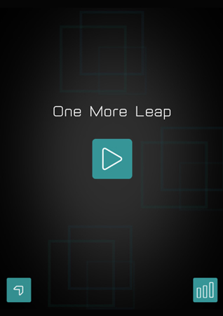 One more Leap, avakai games, ios games, android games