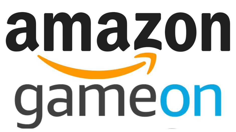GameOn Amazon